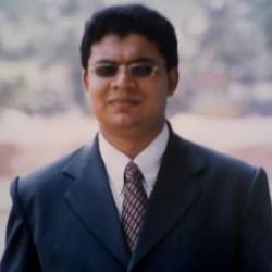 shanafashyaana, Kochi, India