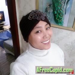 Jennifer_13, 19841113, Ulaanbaatar, Ulaanbaatar, Mongolia