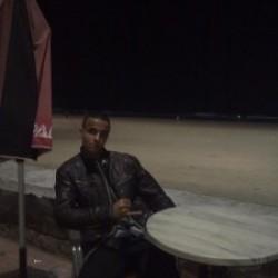 ayoub010203, Casablanca, Morocco