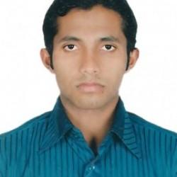 nurulhuda12345, Bangladesh