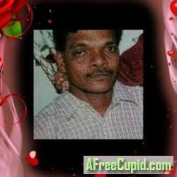 PUTTUBABU123, 19851116, Hyderabad, Andhra Pradesh, India