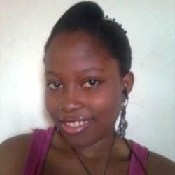 Cynthia92, India