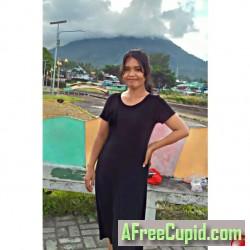 Deby, 19930320, Ternate, Maluku Utara, Indonesia