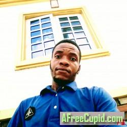 Henry123, 19951010, Awka, Anambra, Nigeria