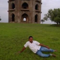 kumarmangalam, Pune, India