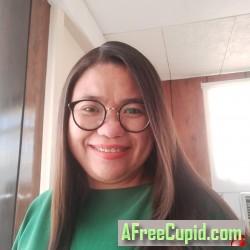Rheyn1105, 19810930, Rizal, Southern Tagalog, Philippines
