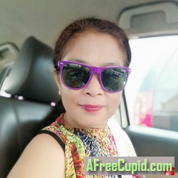 Raquel1663, 19680916, Tiaong, Southern Tagalog, Philippines