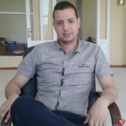josef, Algeria