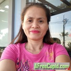 MercyNatividad3, 19750602, Balele, Southern Tagalog, Philippines