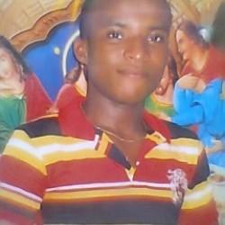 obilo2, Owerri, Nigeria