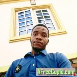 Henry939, 19961010, Ikorodu, Lagos, Nigeria