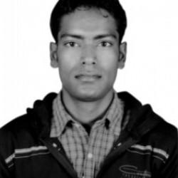 bdavid4, Bangalore, India