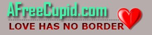 Cupid Dating Site & Meet Singles Online for Free - A Free Cupid