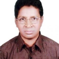 Hafiz, Dhāka, Bangladesh