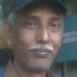 Benode1000, Bangladesh