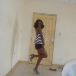 justme2020, Monrovia, Liberia